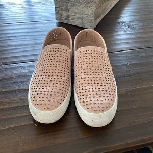 Steve Maddens sneakers